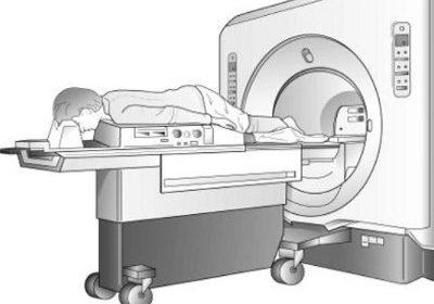 """Corso ECM FAD: """"RM della mammella: esperienza e tecnica di studio"""". Accreditato con 15 (quindici) crediti ECM. Rivolto a: TSRM – Infermiere – Medico Chirurgo."""