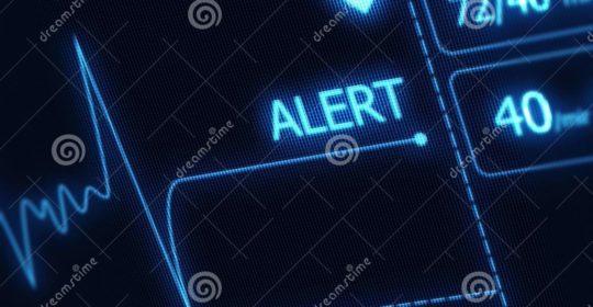 """Corso ECM FAD gratuito: """"Anticoagulazione diretta nella realtà clinica quotidiana: quale molecola per quale paziente"""". Accreditato ECM con 6 (Sei) crediti ECM. Rivolto a: Medici Chirurghi, TSRM, Infermieri, Farmacisti."""