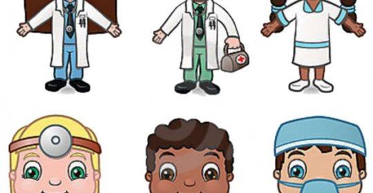 Professioni sanitarie: «Le priorità: risorse Ssn, sblocco assunzioni e contratti, nuove competenze».