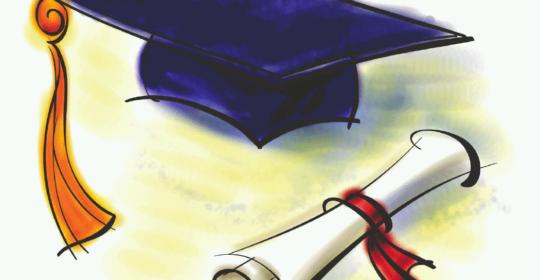 Tesi di laurea: di chi la proprietà intellettuale?.