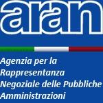 Aran: Accertamento della rappresentatività sindacale triennio 2016-2018.