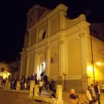 San_mercurio_martire