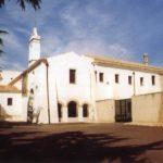 Serracapriola_Convento1