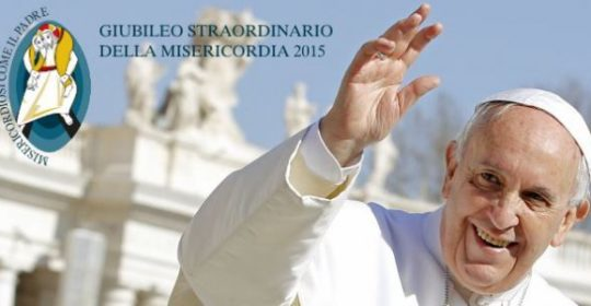 """IRCCS """"Casa Sollievo della Sofferenza"""" di San Giovanni Rotondo (Fg): Al via le prenotazioni per partecipare con l'AMCI al Giubileo degli Operatori Sanitari del 22 ottobre a Roma."""