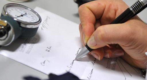 Certificato medico in ritardo? Dipendente licenziato anche se la malattia è vera.