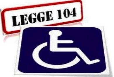 Permessi legge 104/92, l'assistenza non deve essere continuativa.