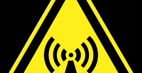 Campi elettromagnetici, in vigore le nuove regole sulla sicurezza, pubblicate sulla G.U. Serie Generale n. 192 del 18.08.2016.