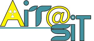 """AITASIT: corsi di aggiornamento residenziali. """"Il trattamento del dato nella sanità digitale"""" – Ancona 14.10.16. """"La Gestione del dato sanitario elettronico"""" – Genova 19.11.16."""