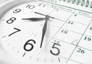 Statali, aumenti di stipendio in cambio di orari di lavoro più lunghi.