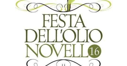 La festa dell'olio novello di Masseria Calderoso, agro di Borgo Celano – San Marco in Lamis (Fg).
