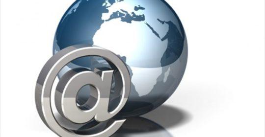 Internet e posta elettronica: illegittimo il controllo del dipendente.