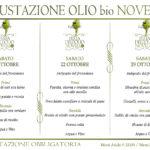 menu-olio-novello-2016-02