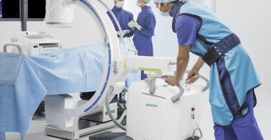 """Collegio Professionale Interprovinciale dei TSRM Milano-Lodi-Monza e Brianza: """"Competenze del TSRM e dell'Infermiere – utilizzo di apparecchiature radiologiche in sala operatoria""""."""