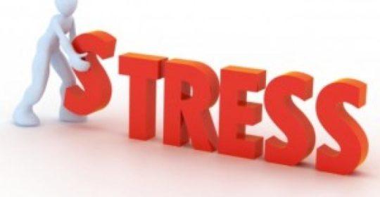 Danno da stress lavoro-correlato: il risarcimento al dipendente che non usufruisce dei riposi.