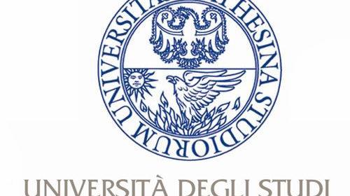 Master Universitario di 1° Livello in Metodologie tutoriali e di coordinamento dell'insegnamento clinico nelle professioni sanitarie e sociali – Sede di Trento. A.A. 2016/2017.