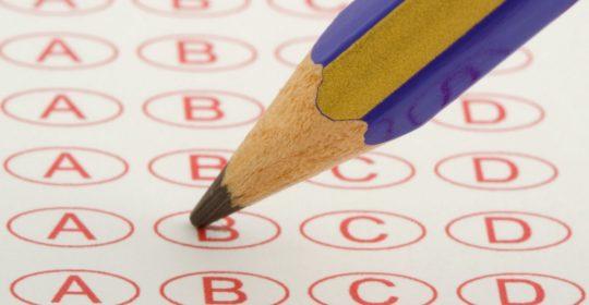 Posso vedere curriculum e prove di altri candidati al concorso?