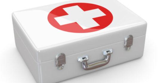 Conservazione dei farmaci, la responsabilità infermieristica.