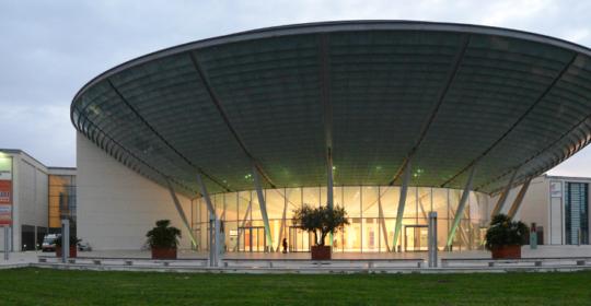 XIII Congresso Nazionale AIMN. Rimini dal 2 al 5 marzo 2017 (primo annuncio). Rivolto a: Medici, TSRM ed Infermieri.