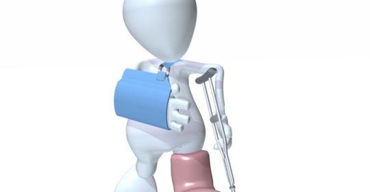 Danno alla salute e malattia professionale del lavoratore: le regole della domanda di risarcimento.