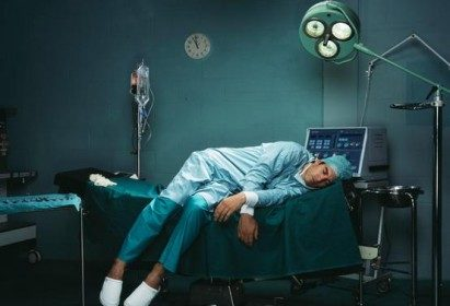 Perché qualcuno riesce a lavorare di notte ed altri no? Scoperto il gene che 'affatica' i turnisti.