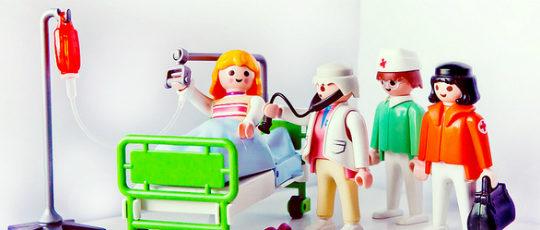 Disposizioni in materia di sicurezza delle cure e della persona assistita, nonché in materia di responsabilità professionale degli esercenti le professioni sanitarie: dal 1° aprile 2017 parte il lungo iter dell'attuazione.