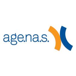Age.Na.S.: delibera crediti obbligo formativo per triennio 2017-2019.