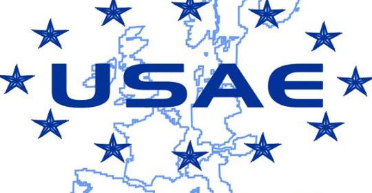 FSI-USAE : aperta la mobilitazione per il rinnovo di un vero contratto del pubblico impiego.