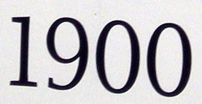 1900 utenti iscritti alla newsletter del sito Professionetsrm.it