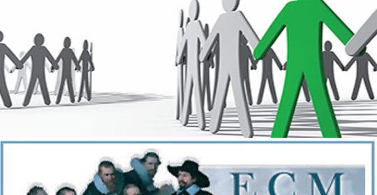 ECM: nuovo Accordo Stato-Regioni.