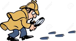 Cassazione, il capo può far pedinare il dipendente da un detective.