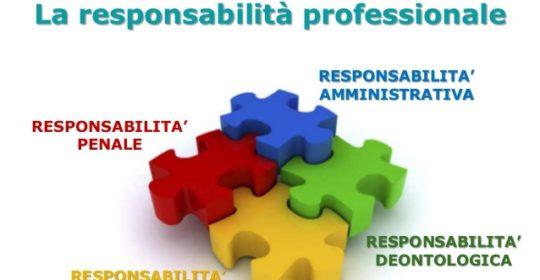 Responsabilità professionale, via libera del Senato al ddl Gelli.