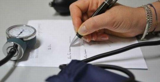 Lavoratore in malattia: quante visite fiscali può mandare l'azienda?