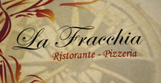 """La """"Cover Band dei Nomadi""""…….24 febbraio 2017 Ristorante – Pizzeria """"La Fracchia"""" Borgo Celano (Fg)."""