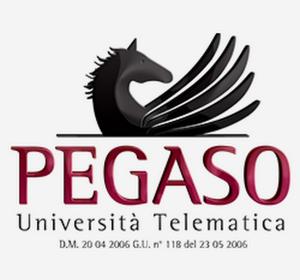 """Offerta formativa Università telematica """"Unipegaso""""."""