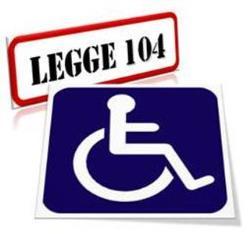 Legge 104/92: quando scatta il diritto al trasferimento per assistere il familiare disabile?