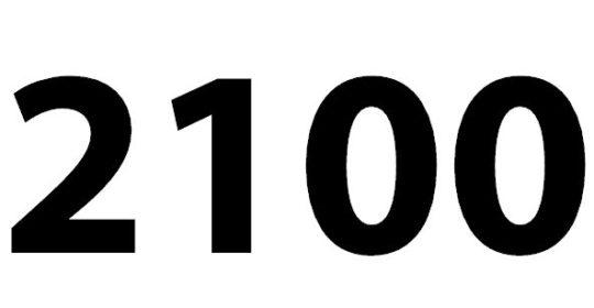 2100 utenti iscritti al sito Professionetsrm.it
