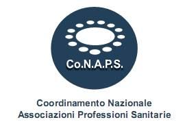 Ordini Professionali: DDL 3868, nota professioni sanitarie ex lege 42/99, 251/00 e 43/06.