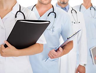 """Cse Sanità: """"Investire sulle professioni della salute per migliorare la qualità dei servizi""""."""