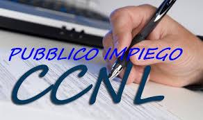 Pubblico Impiego, la ministra Madia firma decreto e sblocca i soldi per i contratti.