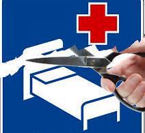 Regione Puglia, la Giunta approva Piano di Riordino Ospedaliero definitivo.