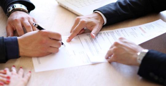 Regione Puglia ed OO.SS. raggiungono accordo sulla stabilizzazione dei precari.