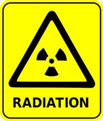 Indennità di rischio radiologico a chi è riconosciuta?