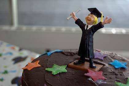 INPS. Riscatto della laurea ai fini pensionistici: presto potrebbe diventare gratuito.
