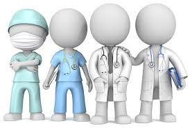 Operatori sanitari sempre più vecchi, d'età e per anni di servizio. Colpa del blocco del turn over.