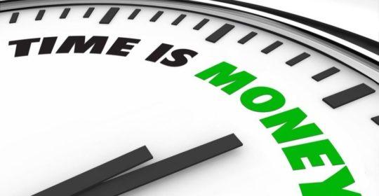 Danno da usura psico-fisica e superamento dell'orario normale di lavoro.
