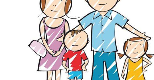 Genitori turnisti e il diritto alla turnazione opposta.
