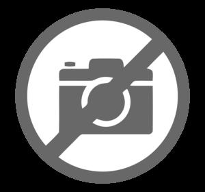Diffusione di foto e video da parte di esercenti le professioni sanitarie realizzati all'interno di strutture sanitarie.