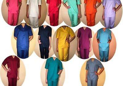 Cambio abiti da lavoro in Sanità: il tempo impiegato va retribuito.