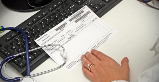 Inps: guarigione anticipata, occorre la rettifica del certificato.