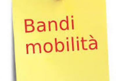 ASL Foggia: indizione Avviso Pubblico per titoli di Mobilità Regionale ed Extra Regionale per la copertura di posti di personale del Comparto di vari profili professionali.